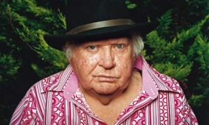 Senior-Planet-Aging-Flamboyantly-Ken-Russell