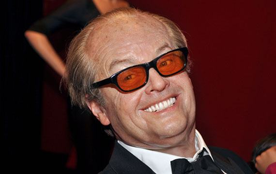 nicholson single personals 7 dating web sites for people who love  maybe there are more photos of single people with  namely because jack nicholson's performance as the character.