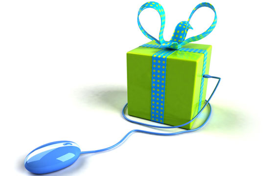 Toolbar: 3 Sites for Online Holiday Shopping | Senior Planet