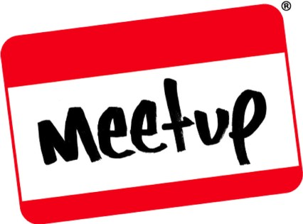 meetup.logo