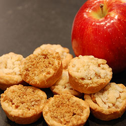 Senior-Planet-apple-crumblets