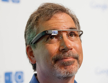 senior-planet-google-glass