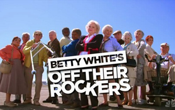 Betty-White's-Off-Their-Rockers-Cover