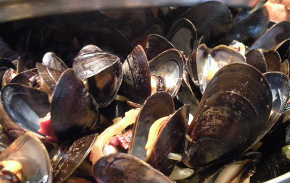 senior-planet-mussels-recipe