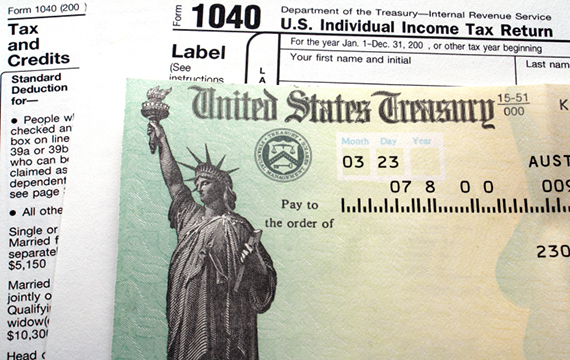 senior-tax