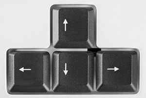 4 Easier Ways to Scroll on Your Computer | Senior Planet