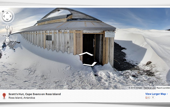 google-street-view-scotts-hut