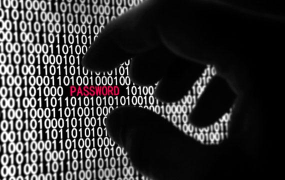 setting-safe-passwords