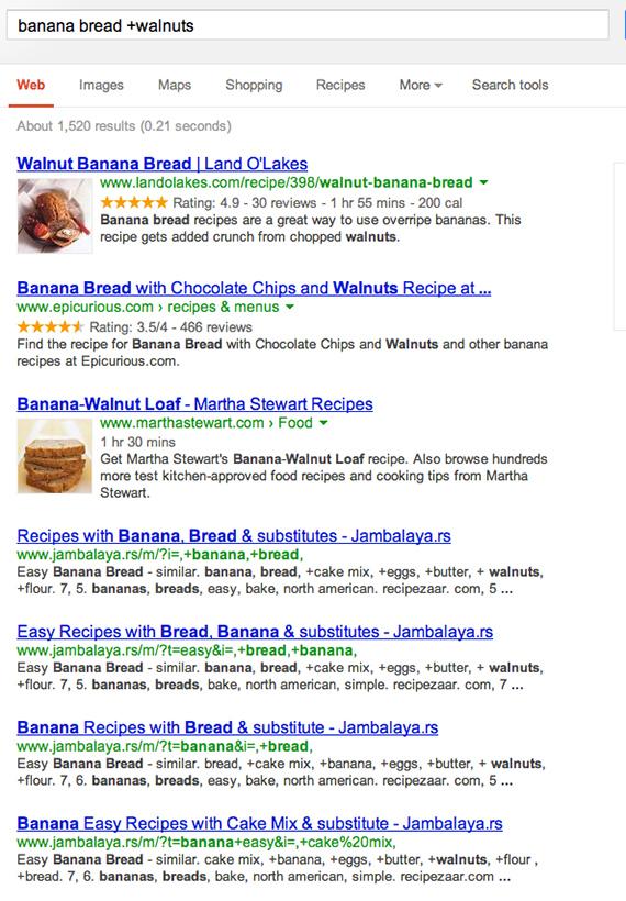 Banana-Bread-Plus-Walnuts