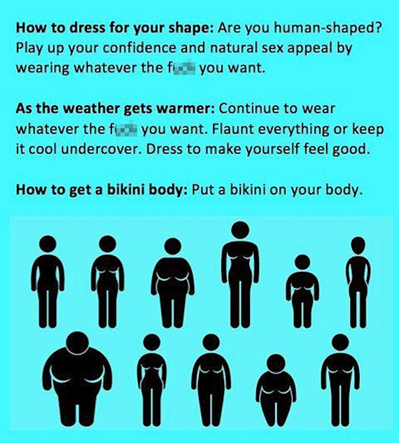 dress_for_your_shape how to dress your age this summer senior planet
