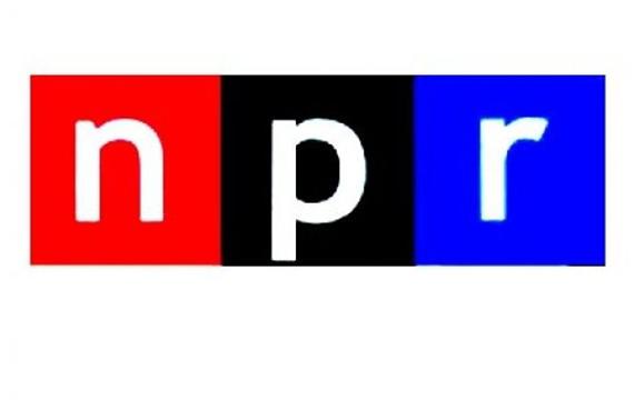 npr-logo.lg