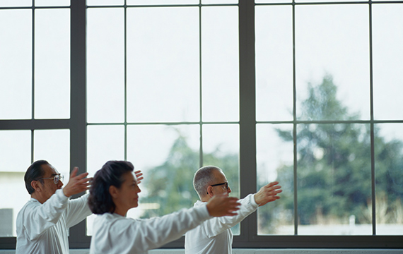 tai-chi-for-seniors