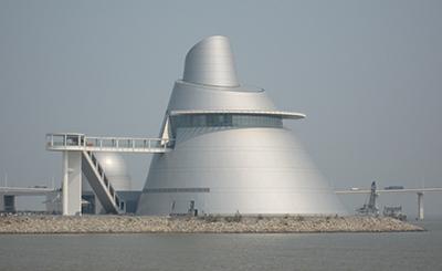 Centro_de_Ciencia_de_Macau