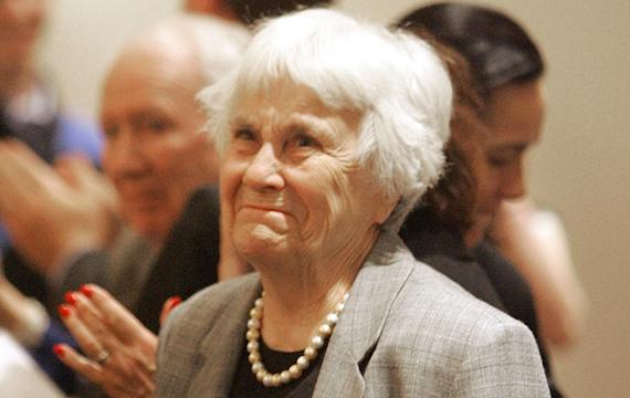 Harper_Lee_Victim-of-Elder_Abuse