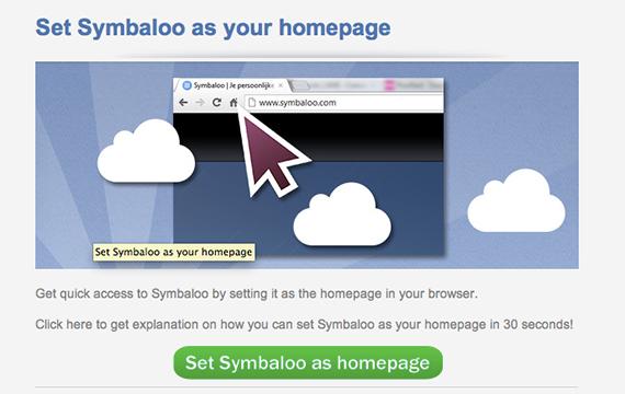 Symbaloo6