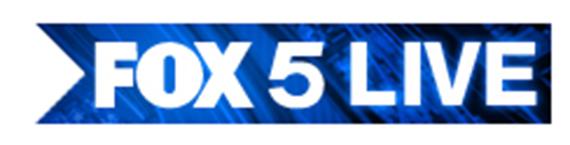 fox5-NY