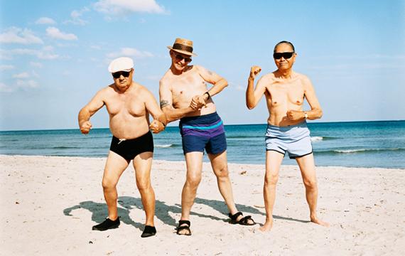 senior-men-flexing-muscles