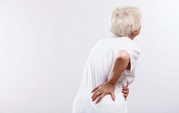 woman-with-backache