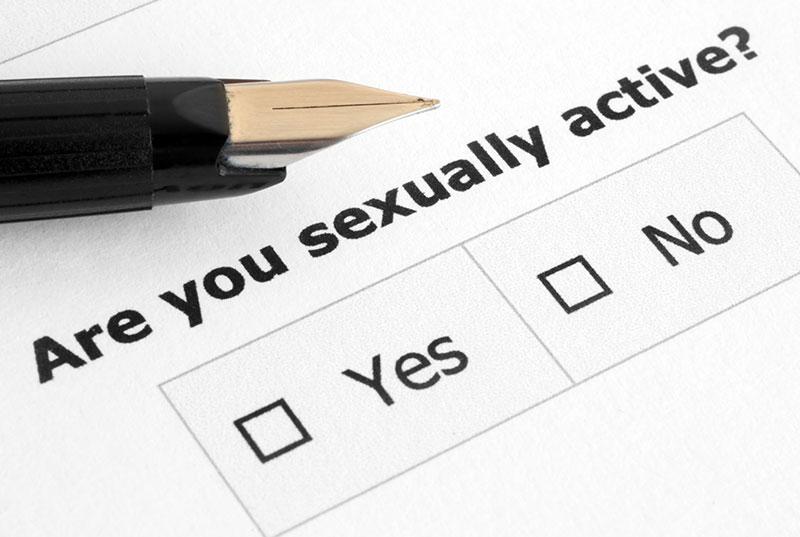 sex facts senior sex