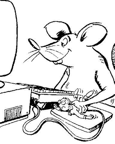 funny_computer-mouse2