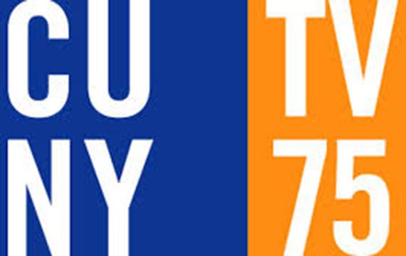 cunytv2