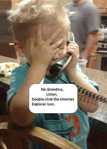 funny-internetbaby