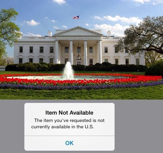 Government Shutdown S Saddest Photo Goes Viral: The Shutdown In Memes