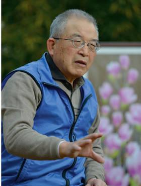 Tatsuo-Horiuchi-Senior-Planet