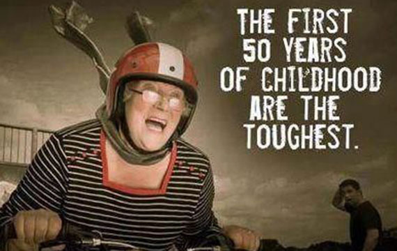 second-50-years-of-childhood