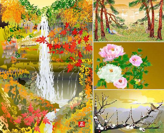 tatsuo-horiuchi-falls