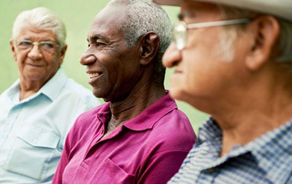 racism-and-longevity