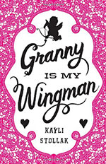 granny-is-my-wingman