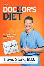 the-doctors-diet