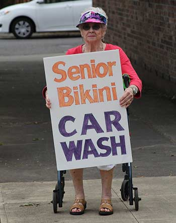 senior-bikini-car-wash-ad