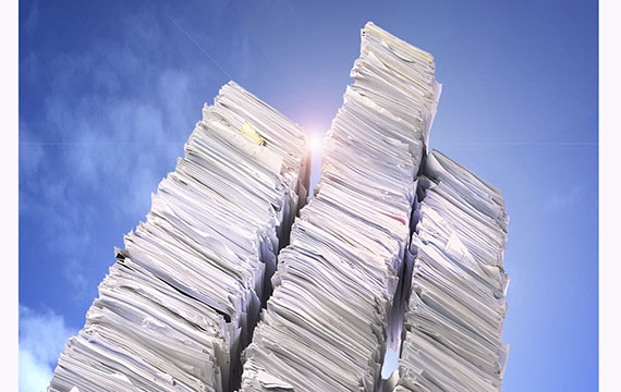 seniorplanet.org-paper-clutter