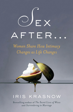 sex-after-iris-krasnow-interview