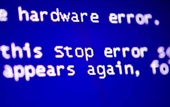 computer-malfunctions