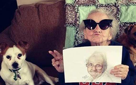 grandma-betty.570