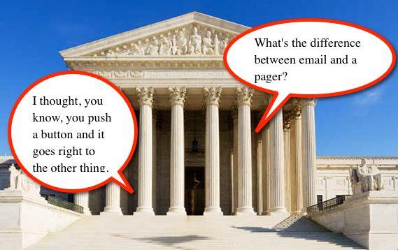 supreme-court-technology