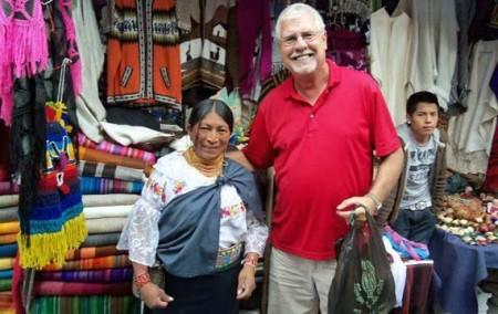 Don-and-Incan-Ecuadorian.570