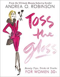 cover_tossthegloss.200