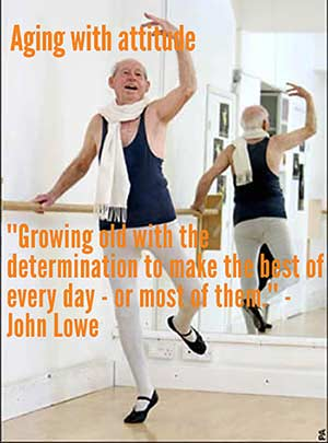 John-Lowe-on-Aging-With-Attitude