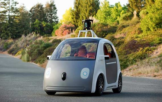 driverless--car-senior-planet