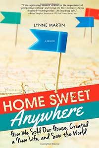 home-sweet-anywhere