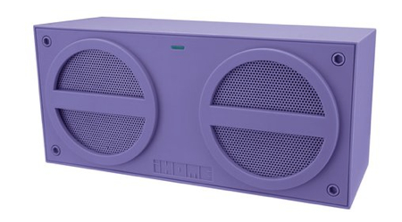 ihome-wireless-ibn24