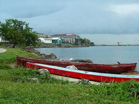Punta_Gorda_Belize-gm
