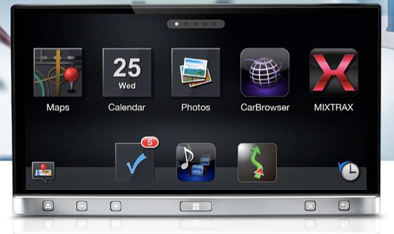 pioneer-app-radio
