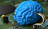 inernet-use-brain-boost-tn