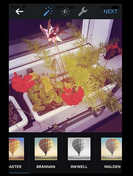 instagram-filter-raster
