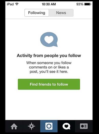 instagram-follow